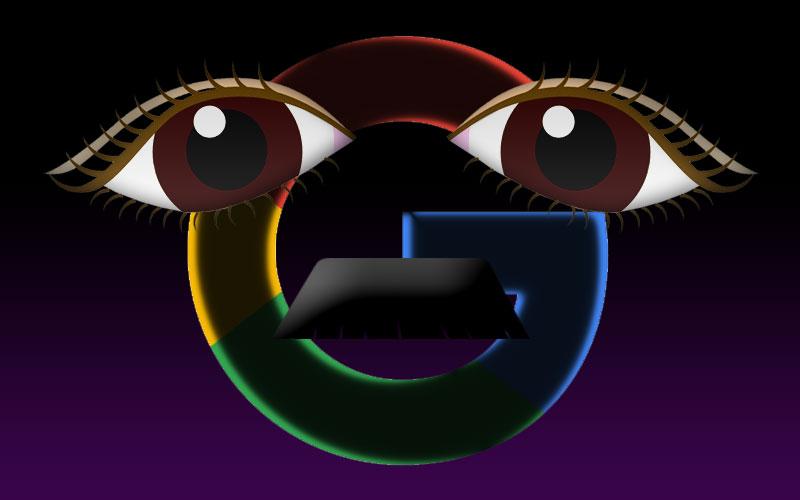 vsGoogle